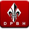 Pfadfinderbund Hamburg (DPBH)