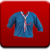 Hemden/Blusen-DPBH