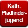 Kath. Pfadfinderjugend