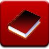 Bücher-PbW