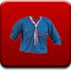 Hemden/Blusen-PbW
