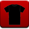 T-Shirt-PbW