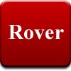 Tüchtigkeitsabz. Rover-PbW