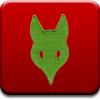 Abzeichen Wölflinge-PbW