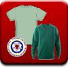 T-Shirt/Pullover-REGP