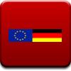 Nationalitätenabzeichen-REGP
