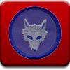 Wolfskopfabzeichen-REGP
