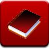 Liederbücher-REGP