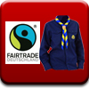 Bio/Fairtrade Bundesbluse-BdP
