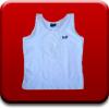 Träger T-Shirt - BdP