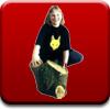 Wölflings T-Shirt - BdP