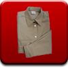 Hemden/Blusen PB-Horizonte