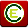 Abzeichen - EC/PEC