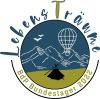 50 Jahre BdP Bayern