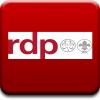 rdp - EJ 2020+1