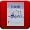 Sippen/Gruppenarbeit - Aufbauarbeit
