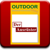 Outdoorbücher