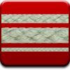 Polypropylen-Seile