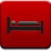 Schlafunterlagen