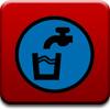 Waschstelle