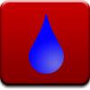 Trinkflaschen/Wasserbehälter