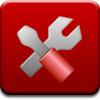 Werkzeuge und Tools