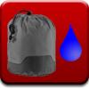 Wasserdichte Packsäcke