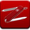 Schweizer Messer (Victorinox)