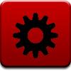 Ausrüstungspflege und Reparatur