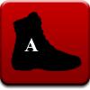 Schuhe / Footware