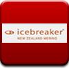 Icebreaker Socken