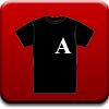 Bekleidung / Apparel