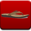 Sandalen / Flip Flop Damen