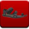 Sandalen / Flip Flop Herren