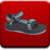Sandalen / Flip Flop Kinder