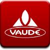 VAUDE Schal/Pulswärmer