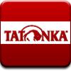 TATONKA Schal/Pulswärmer