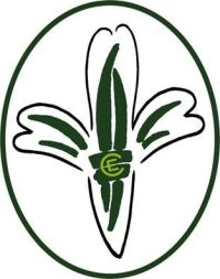 PEC-Logo