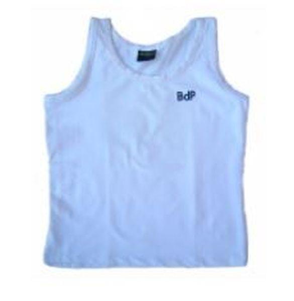 buy popular f186b db55c BdP, Träger T-shirt, Damen, - Der Ausrüster