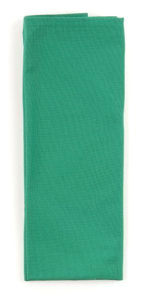 C.Halstuch für Pfadfinder -grün-