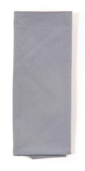 E.Halstuch für Leiter -grau-
