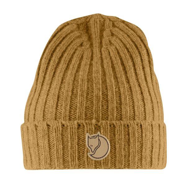 F.R. Re-Wool Hat