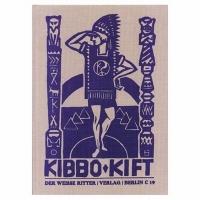 Kibbo Kift (1921)