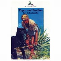 SP 08 - Tiger und Panther