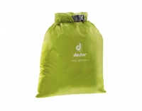 DEUTER Light Drypack 8