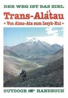 PROLIT Trans-Alatau