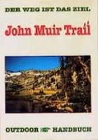 PROLIT John Muir Trail