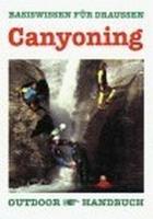 PROLIT Canyoning