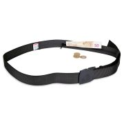 TATONKA Travel Waistbelt