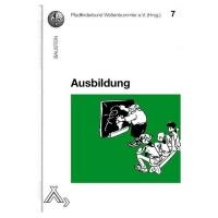 Baustein 7 - Ausbildung -